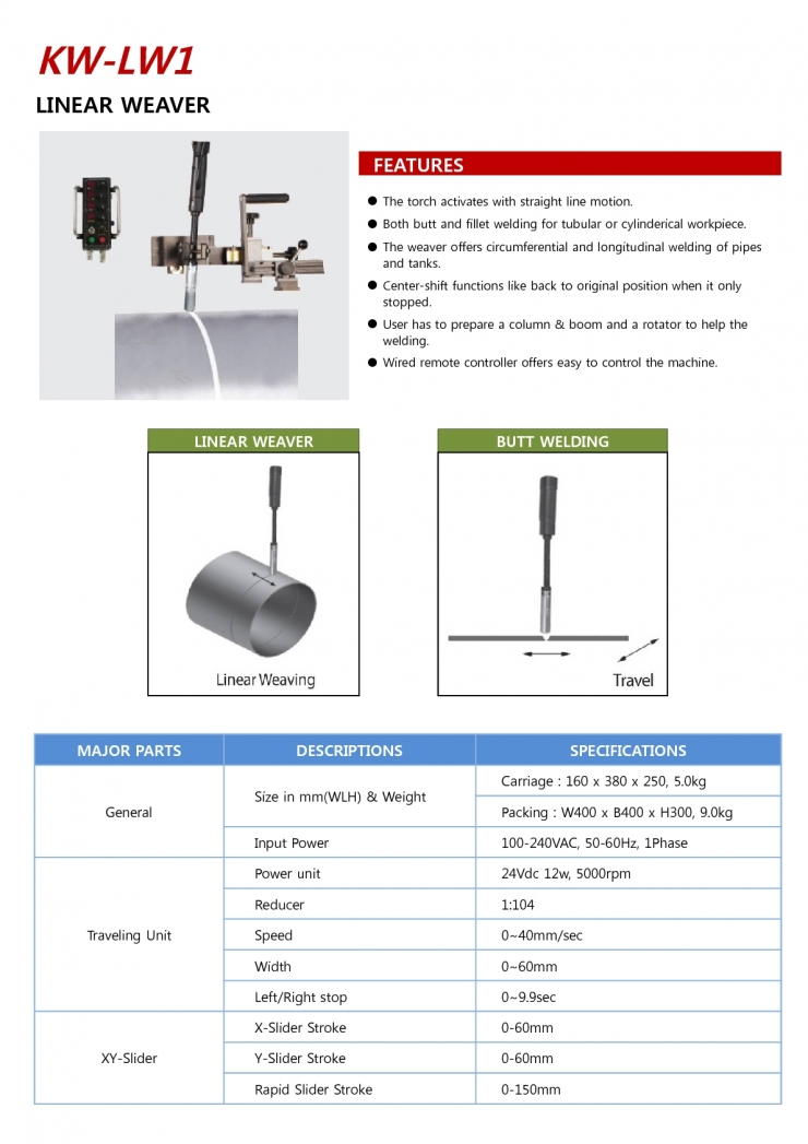 KOREAWELD-Catalogue-LW1_1